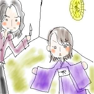 onsen01