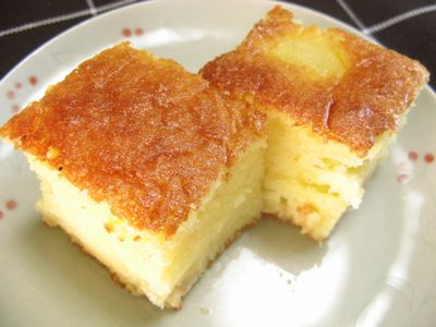 Applecake03