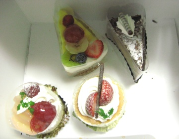 Cake07a