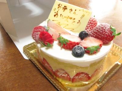 Cake09c